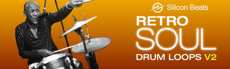 retro-soul-drum-loops.jpg