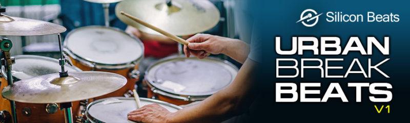 urban-breakbeat-drum-loops-v1.jpg
