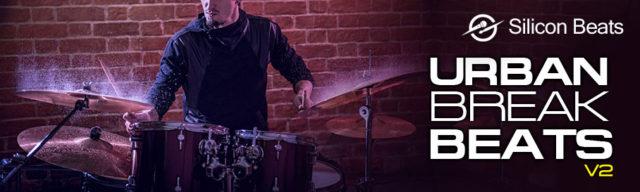 urban-breakbeat-drum-loops-v2.jpg