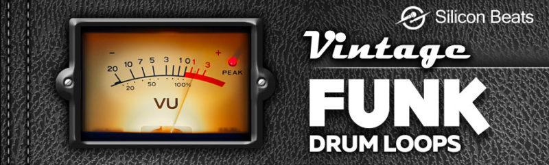 vintage-funk-drum-loops.jpg
