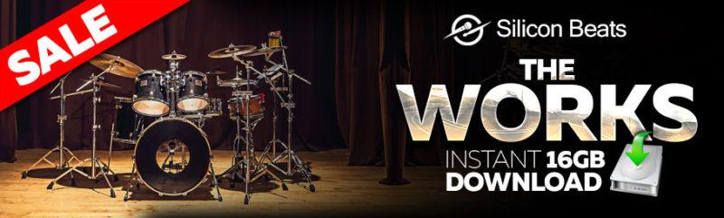 download-drum-loops-the-works-sale.jpg